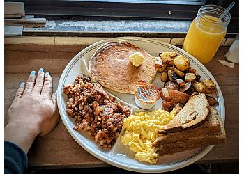 Worcester sports bar Parkway Restaurant & Bar