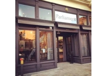 Oakland night club Parliament Event Venue
