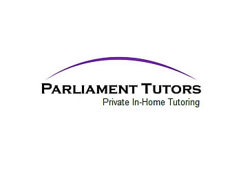 Parliament Tutors
