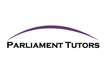Buffalo tutoring center Parliament Tutors