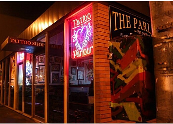 3 best tattoo shops in eugene or threebestrated