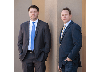 Albuquerque consumer protection lawyer Parnall & Adams Law