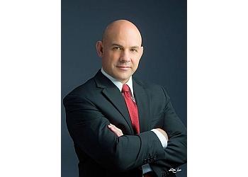 Albuquerque medical malpractice lawyer Parnall Law Firm, LLC