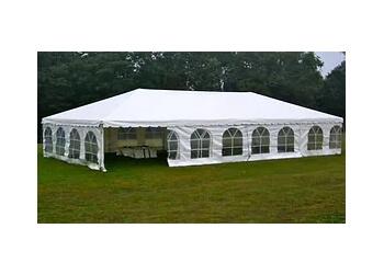 Amarillo rental company Parties & Events