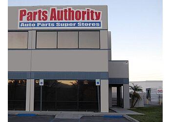San Bernardino auto parts store Parts Authority