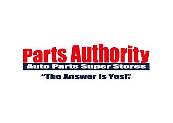 Washington auto parts store Parts Authority
