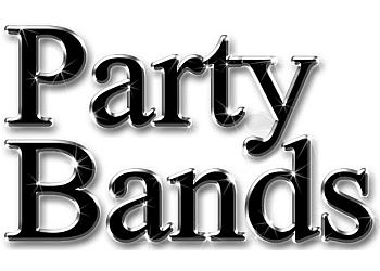 Atlanta entertainment company Party Bands USA Entertainment