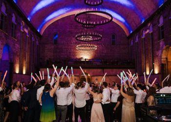 Cincinnati dj Party Pleasers Services
