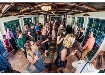 Detroit dj Party Pros Detroit - Michigan DJ Service
