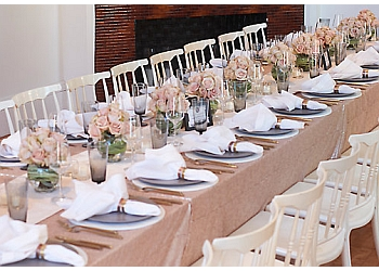 Philadelphia event rental company Party Rental Ltd