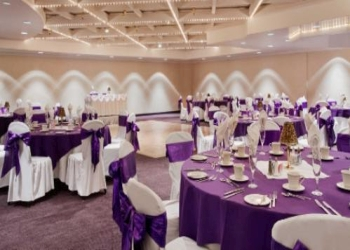 Glendale rental company Party Rentals AZ