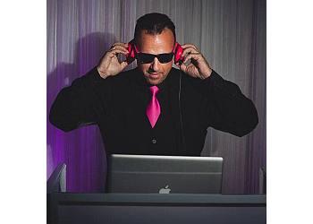 Jacksonville dj Party Solution Entertainment