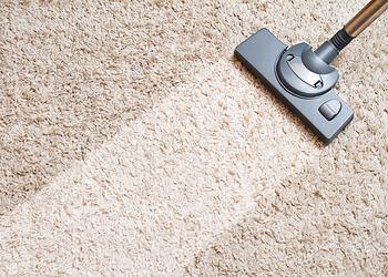 Pasadena carpet cleaner Pasadena Carpet Cleaners