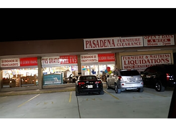 Pasadena furniture store Pasadena Furniture Clearance