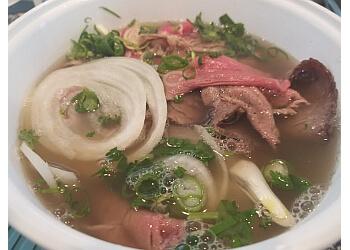 Pasadena vietnamese restaurant Pasadena Noodle & Grill
