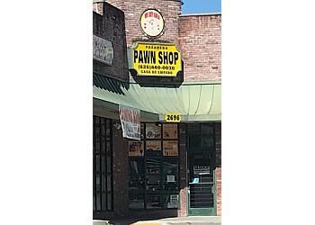 Pasadena pawn shop Pasadena Pawn Shop