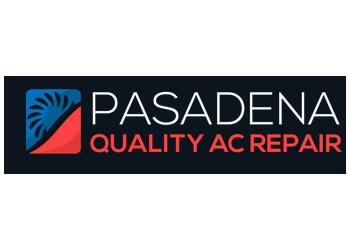 Pasadena hvac service  Pasadena Quality AC Repair