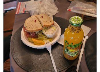 Pasadena sandwich shop Pasadena Sandwich Company