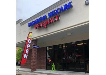 Pasadena pharmacy Pasadena Wecare Pharmacy