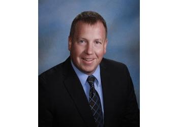 Denver immigration lawyer Pascal Schunk