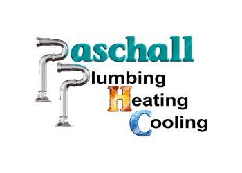 Reno plumber Paschall Plumbing Heating Cooling