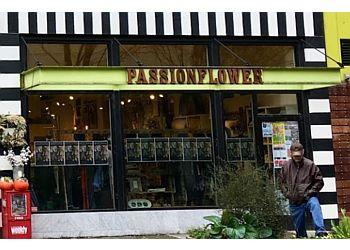 Eugene florist Passionflower Design