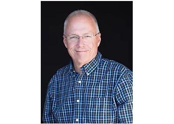 Elizabeth marriage counselor Pastor Bill, LPC