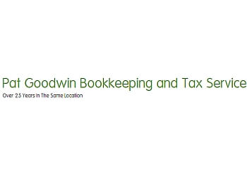 Moreno Valley accounting firm Pat Goodwin Bookkeeping and Tax Service