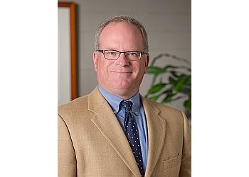 Fort Wayne real estate lawyer Pat Hess