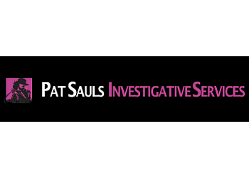 Durham private investigators  Pat Sauls Investigative Services