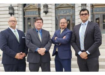Jersey City estate planning lawyer Patel, Soltis & Cardenas, LLC