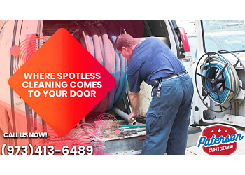 Paterson carpet cleaner Paterson Carpet Cleaning