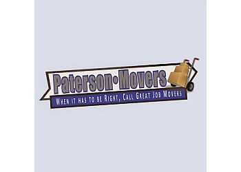 Paterson moving company Paterson Movers