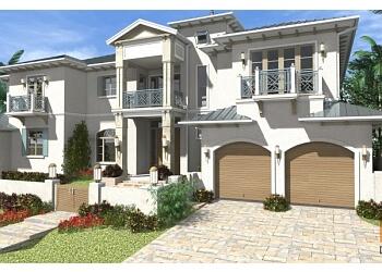 Fort Lauderdale home builder Paterson Project Management