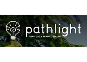 Plano property management Pathlight Property Management