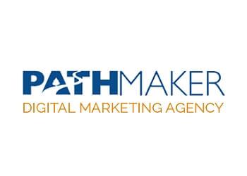 Glendale advertising agency Pathmaker Marketing