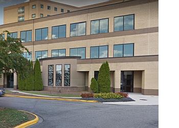 Birmingham addiction treatment center Pathway Healthcare