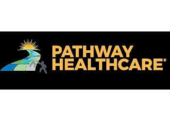 Jackson addiction treatment center Pathway Healthcare