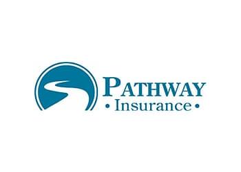 Cincinnati insurance agent Pathway Insurance Services Inc.