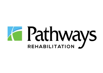 North Las Vegas addiction treatment center Pathways