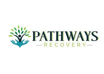 Roseville addiction treatment center Pathways Recovery
