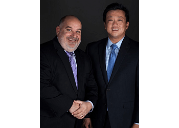 Torrance estate planning lawyer Patinelli & Chang, LLP