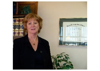 Port St Lucie estate planning lawyer Patricia A. Baldwin Attorney At Law