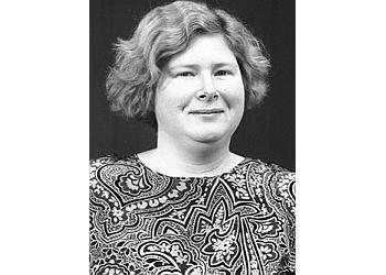 Portland endocrinologist  Patricia A. Burford, MD
