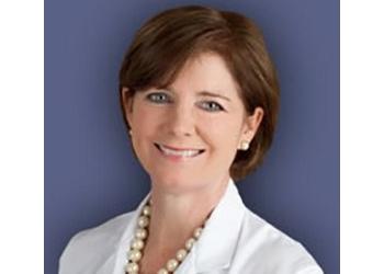 Houston immunologist Patricia A. Leonard, MD
