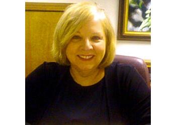 Fayetteville divorce lawyer Patricia A. Wilson Ferguson