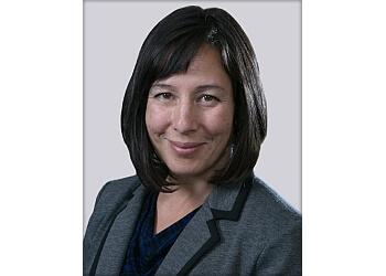 Salinas immigration lawyer Patricia Adura-Miranda