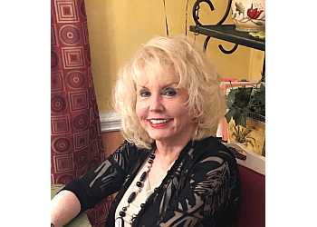 Baton Rouge marriage counselor Patricia Appleton, MSW, LCSW, DCSW
