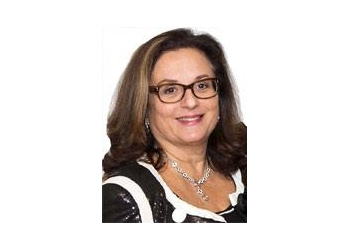 Elizabeth dermatologist Patricia C. McCormack MD, FAAD