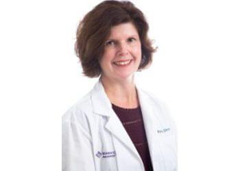 Worcester gynecologist Patricia Chernosky, MD - Woman's Wellness Associates